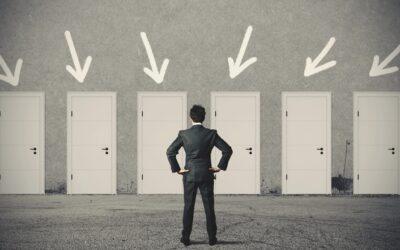 Comment faire des choix éclairés en 10 étapes?