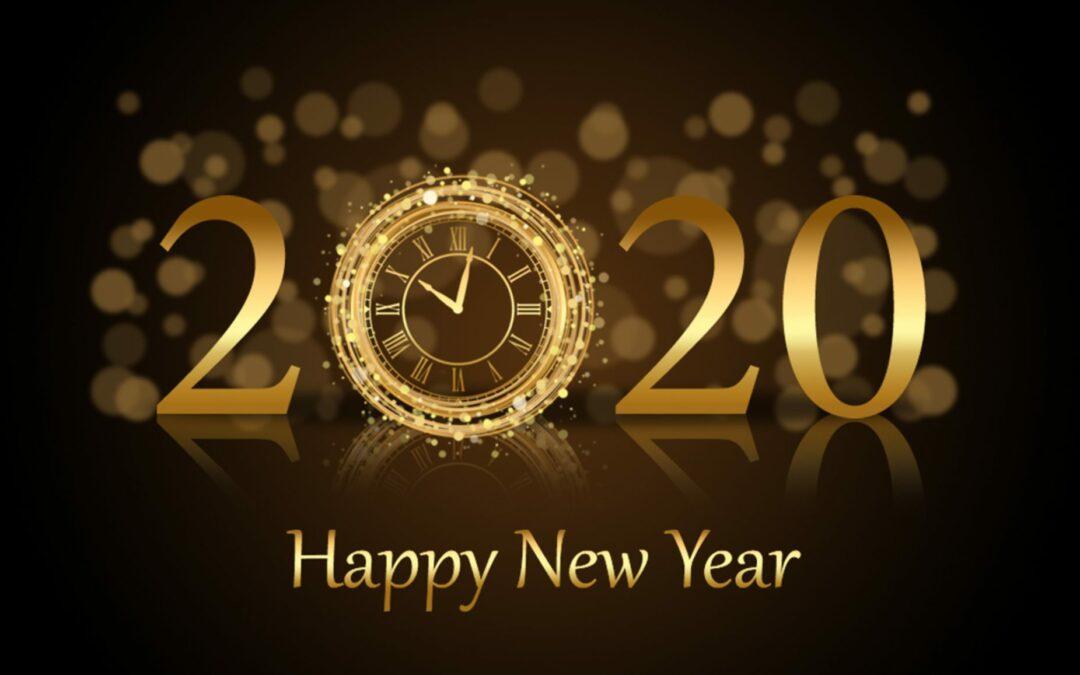 10 résolutions à ne pas prendre cette année !