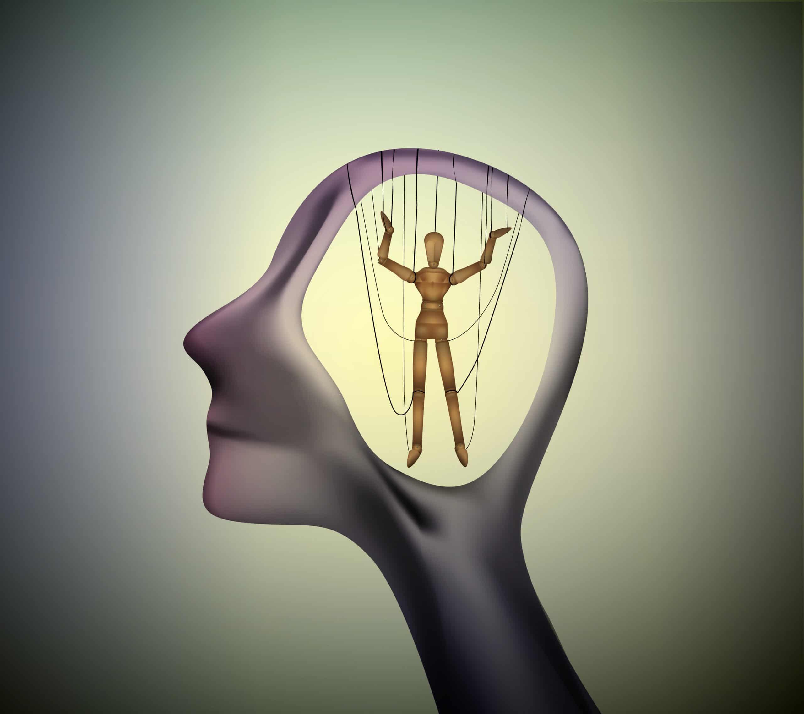Il y a-t-il une personnalité perverse narcissique derrière chaque manipulation ou parole toxique ? Volet II