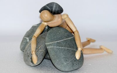 Le burnout Comment définir et identifier ce mal qui nous consume ?