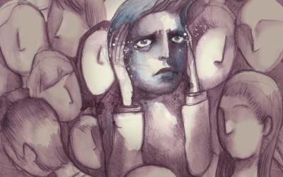 Peur, anxiété, phobie : Faire le tri et avancer volet II