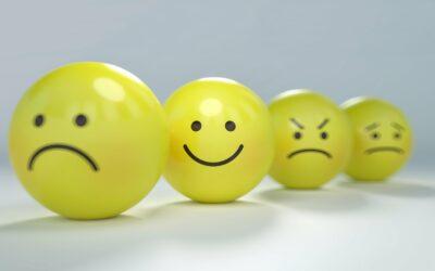 Que deviennent ces émotions que l'on évite ou refoule ?